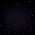 NGC2419 Stack 34frames 340s WithDisplayStretch