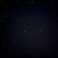 NGC4565 Stack 66frames 660s WithDisplayStretch