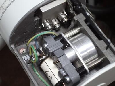 Zeiss Telemator4 5