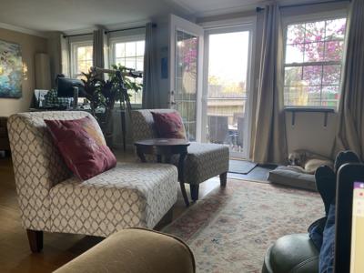 living room monolux