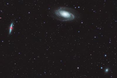 M81 M82 NGC3077 FINAL V2