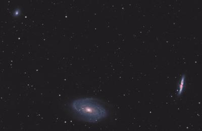 M81 M82 NGC3077 FINAL V3 AstroPixel