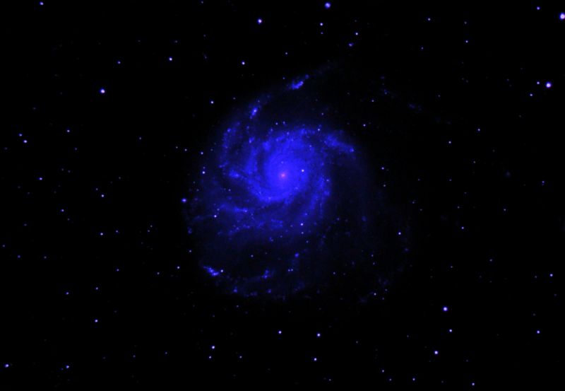 M101 C8 STACKONLY