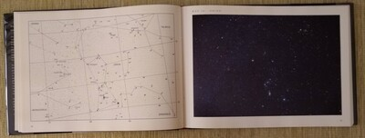Doherty And Moore Photo Atlas