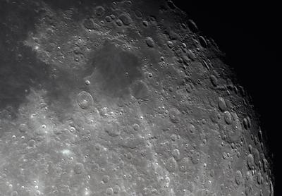 2021 07 27 0137 9 CapObj Moon lapl4 ap538 conv RS crop cont balance