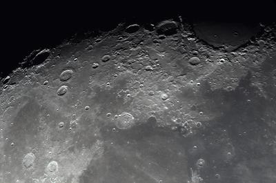 2021 07 27 0143 4 CapObj Moon lapl4 ap548 conv RS crop cont balance