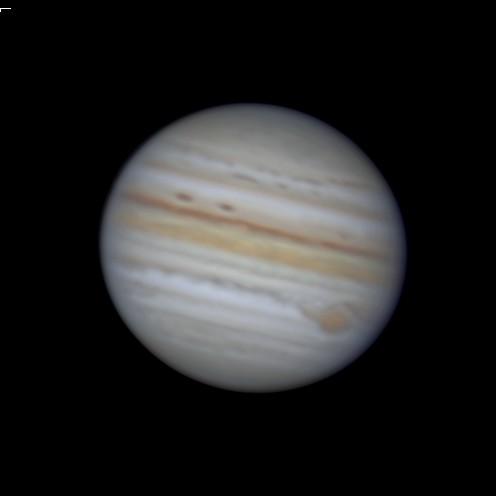 2021.07.22 Jupiter
