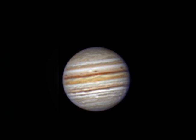 2021.06.29 Jupiter