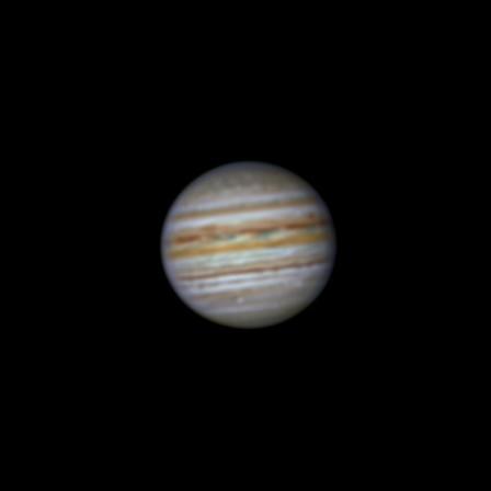 2021.06.05 Jupiter