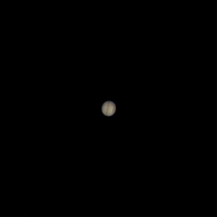 Jupiter 2021.04.09