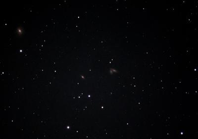 NGC4567 Cropped AT80ED