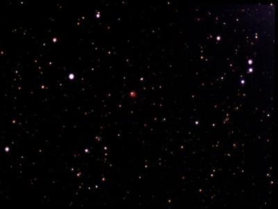 IC 1470 Pearl on Tongue AT80ED