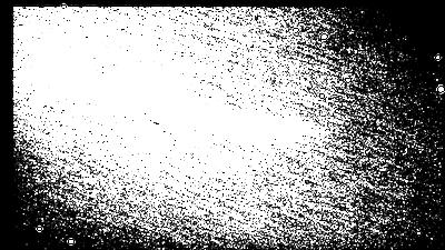 NGC4631/4627 Stack 50frames 1500s