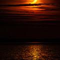Solar Eclipse 1500px 6 10 21  7