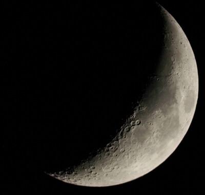 Moon6-15-21