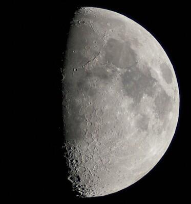 moon test 2