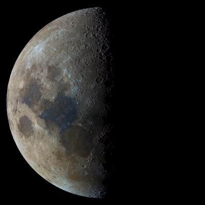 2021 09 14 0846 0 CK L Moon P15gag 964w