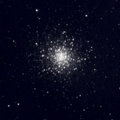 M13   First DSO