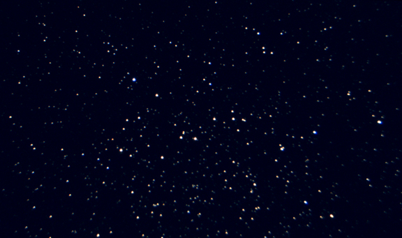 NGC7789 77F 308s 09132021s