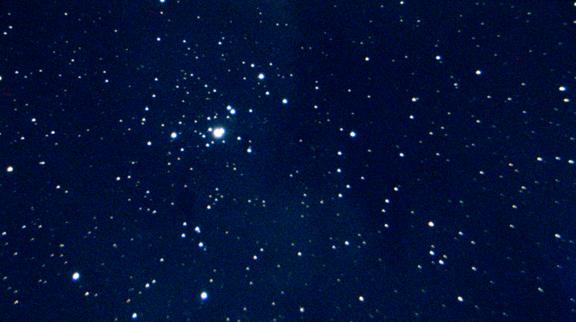 NGC281 29F 232s 09132021s
