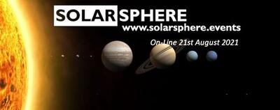 Solarsphere