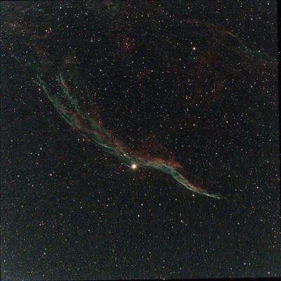 NGC 6960