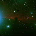 IC434_HorseHead_Stack 41frames 656s