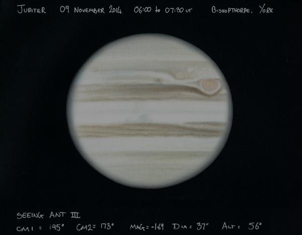 480 Jupiter 2014 11 08 CN