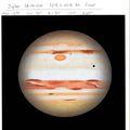 Jupiter 2010 09 24