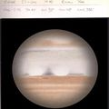 Jupiter 2010 11 27