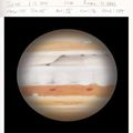 Jupiter 2010 12 06