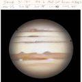 Jupiter 2011 01 03