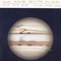 Jupiter 2011 01 28