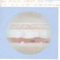 Jupiter 2011 02 24b