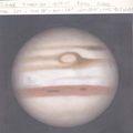 Jupiter 2011 03 07b