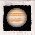 Jupiter 2009 08 08 Wesely Impact Scar