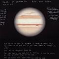 Jupiter 2011 12 18