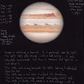 Jupiter 2012 09 09