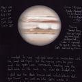 Jupiter 2012 09 22