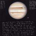 14 01 2012 Jupiter a