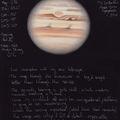 Jupiter 2012 11 23