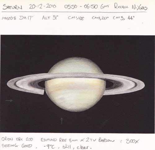 Saturn 2010 12 20