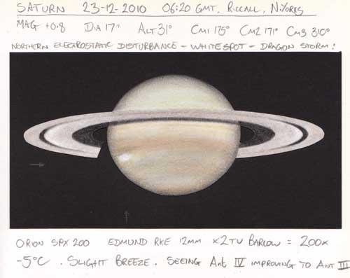 Saturn 2010 12 23