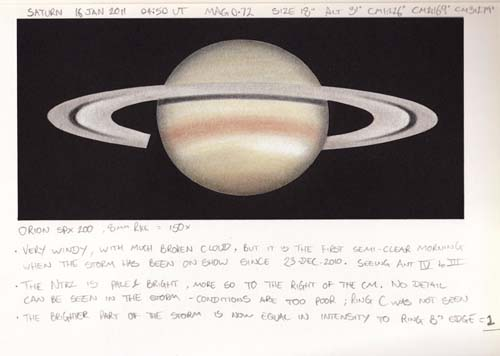 Saturn 2011 01 16 a