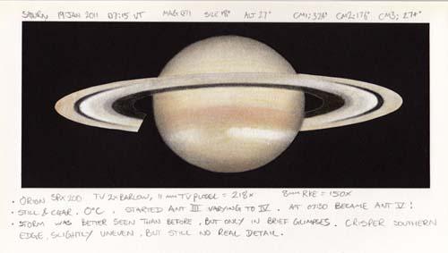 Saturn 2011 01 19