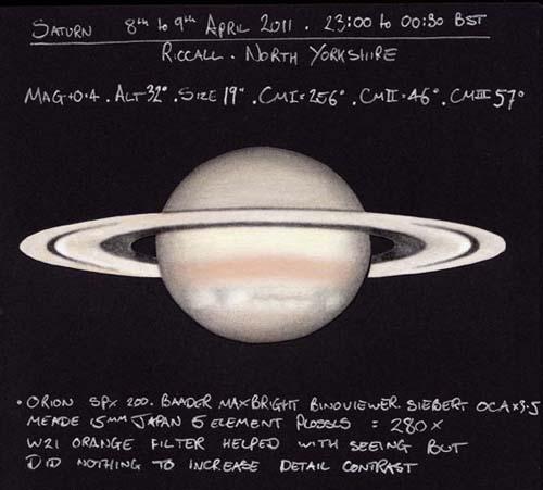 Saturn 2011 04 08