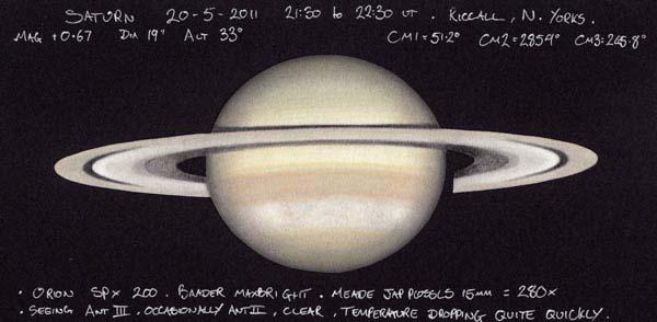 Saturn 2011 05 20