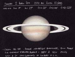 Saturn 2011 04 02