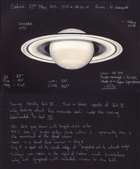 Saturn 2013 05 25