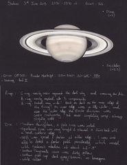 Saturn 2013 06 03